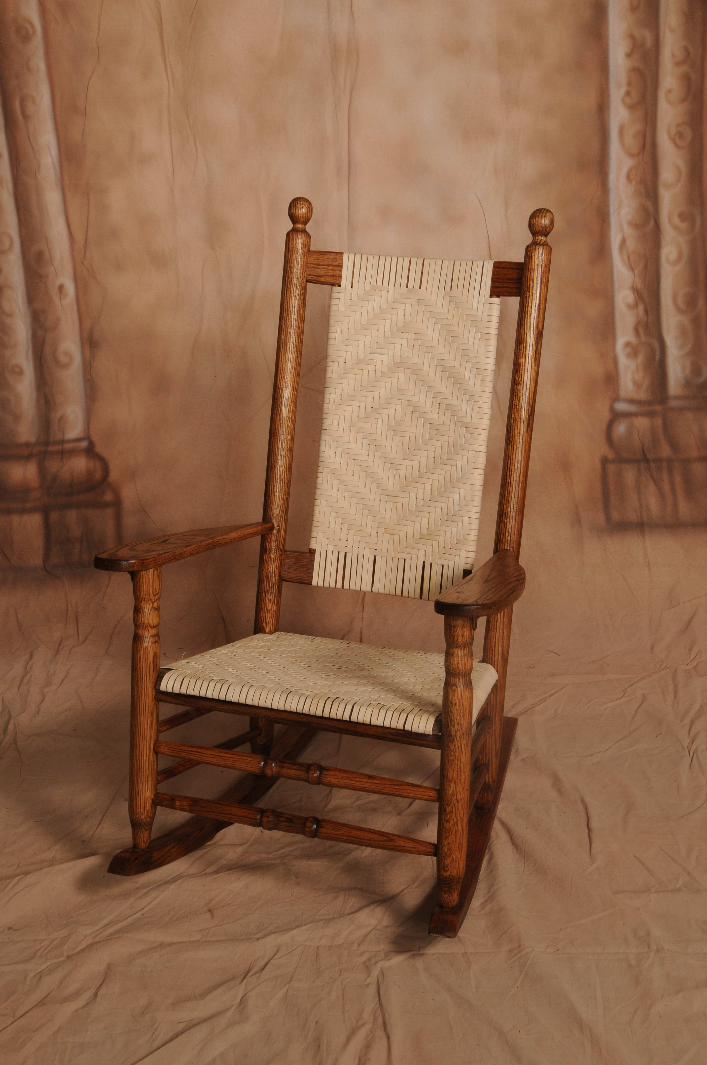 Chair Doc of Boone Repairing Caning Antiques Rush Refinishing